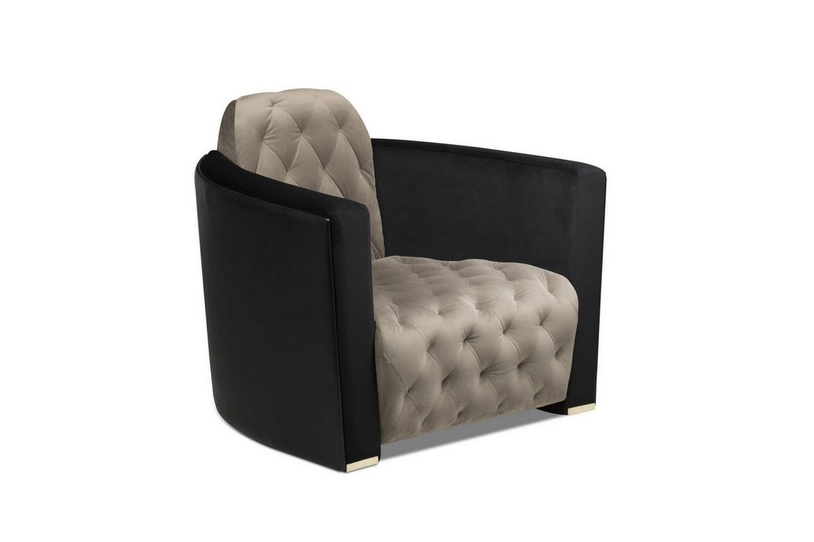 Modern Armchairs Made Exclusively For You modern armchairs Modern Armchairs Made Exclusively For You navis2