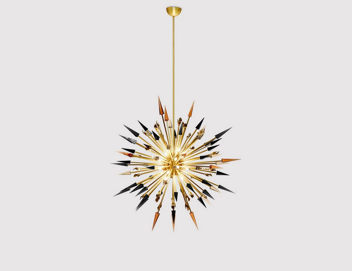 7 Luxury Chandeliers You Will Love luxury chandeliers 7 Luxury Chandeliers You Will Love outburst2