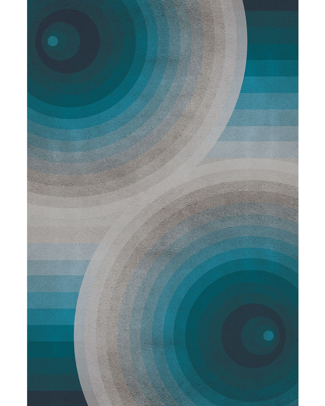 7 Colorful Dining Room Rugs You Will Covet dining room rugs 7 Colorful Dining Room Rugs You Will Covet pluto