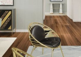 Luxurious Dining Chairs For Luxurious Dining Rooms