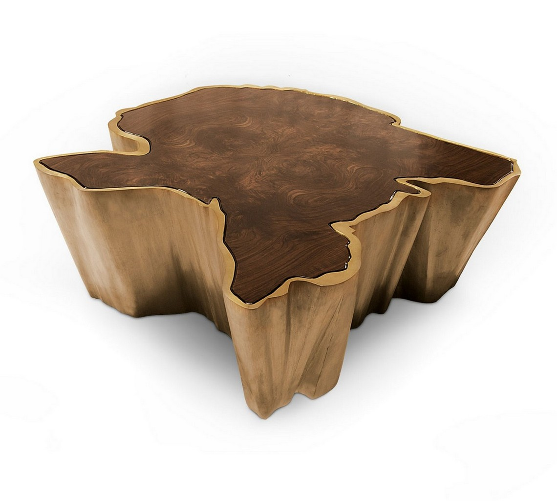 Artistic Center Tables That Will Inspire You Forever artistic center tables Artistic Center Tables That Will Inspire You Forever sequoia2
