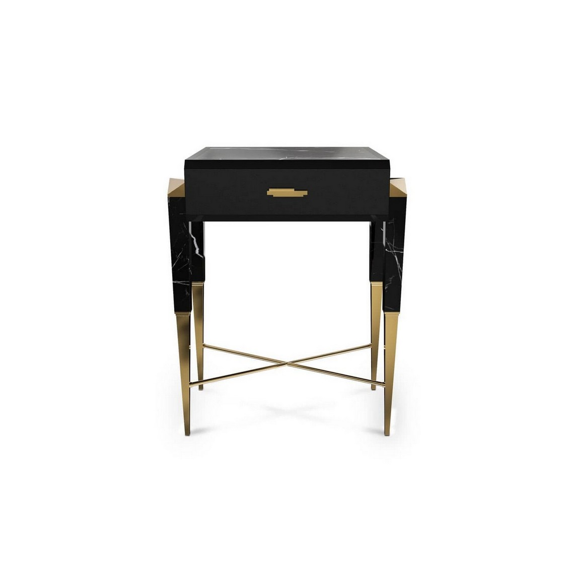 Top Living Room Side Tables side tables Top Living Room Side Tables spear2