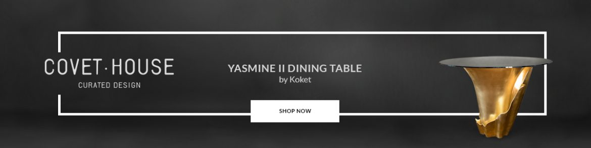 Trendy Dining Tables For 2019   Trendy Dining Tables For 2019 1200x300 yasmine