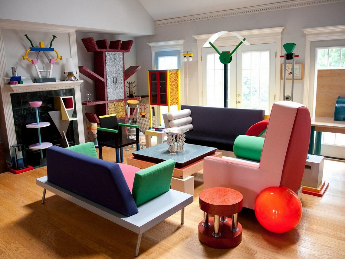 Craftsmanship: The Most Exquisite Italian Arts and Crafts craftsmanship Craftsmanship: The Most Exquisite Italian Arts and Crafts The Most Exquisite Italian Craftsmanship Memphis Design Living Room Ettore Sottsass