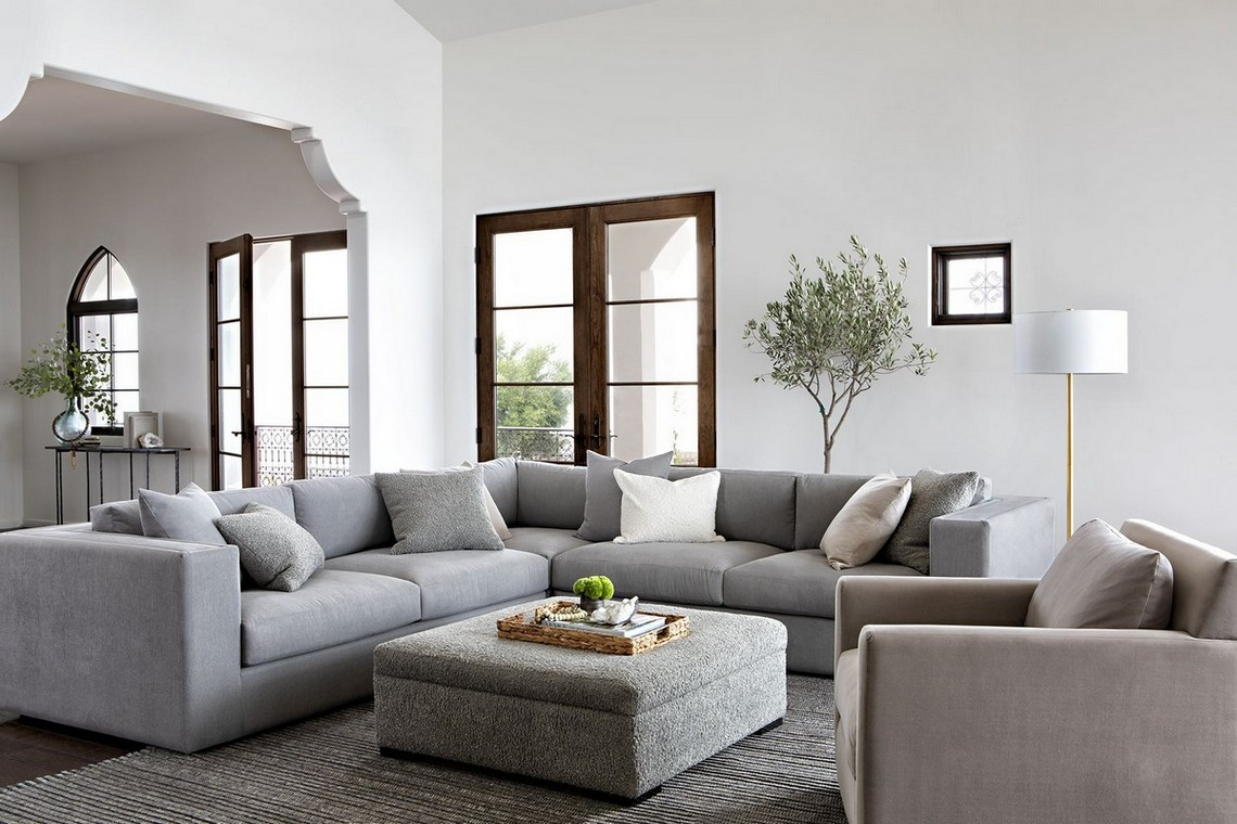 Top Living Room Projects by Top Interior Designers living room Top Living Room Projects by Top Interior Designers berkus2