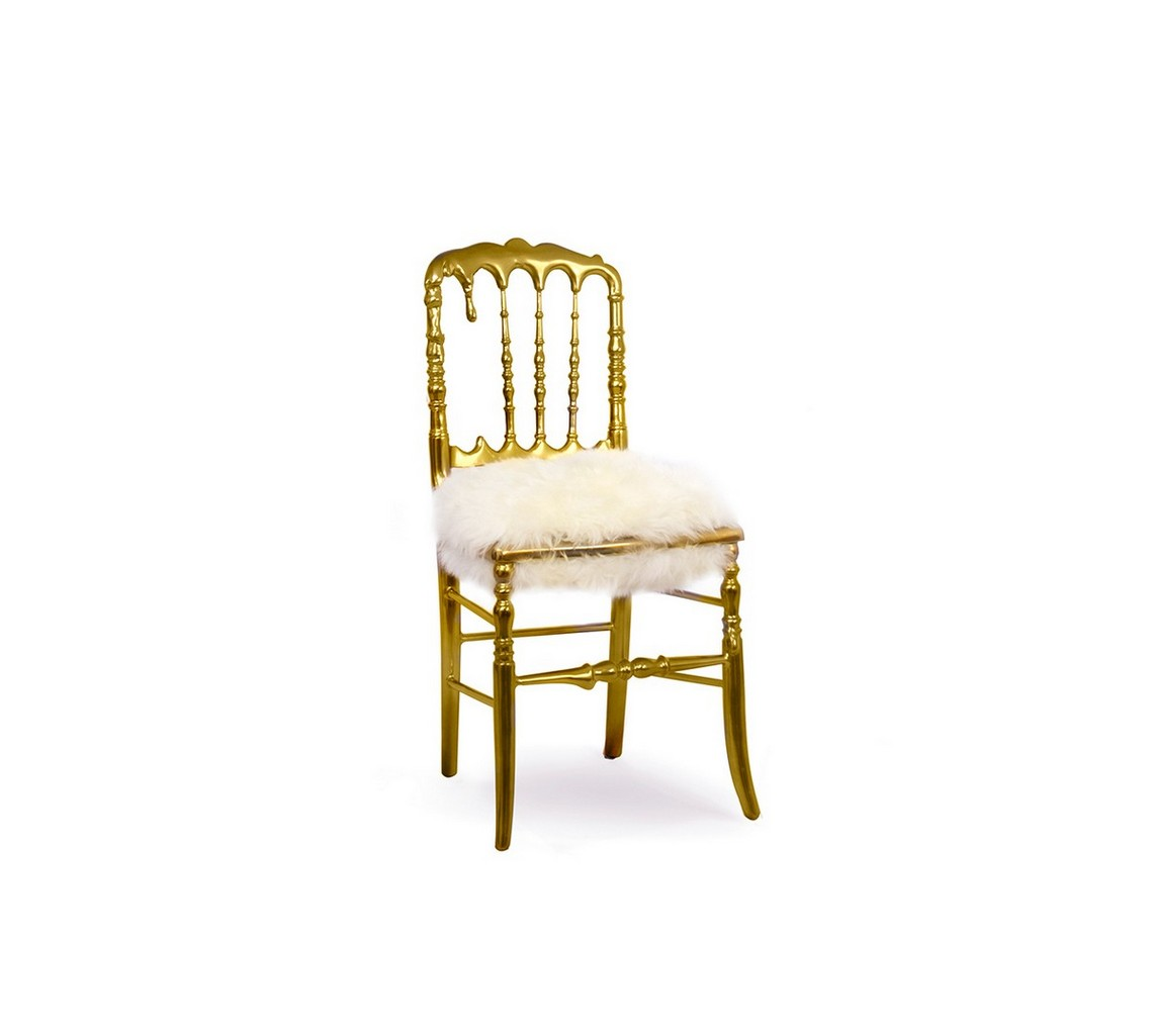 Trendy Dining Chairs For 2019 trendy dining chairs Trendy Dining Chairs For 2019 emporium2