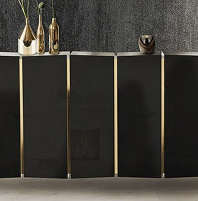 Trendy Sideboards For 2019 (Part III) trendy sideboards Trendy Sideboards For 2019 (Part III) featured 41 405x410