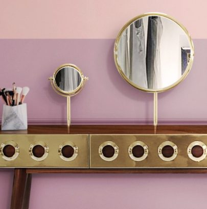 Top Exclusive Dressing Tables exclusive dressing tables Top Exclusive Dressing Tables featured 47 405x410