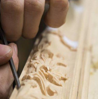 Craftsmanship: The Most Exquisite Italian Arts and Crafts craftsmanship Craftsmanship: The Most Exquisite Italian Arts and Crafts featured 60 1 405x410