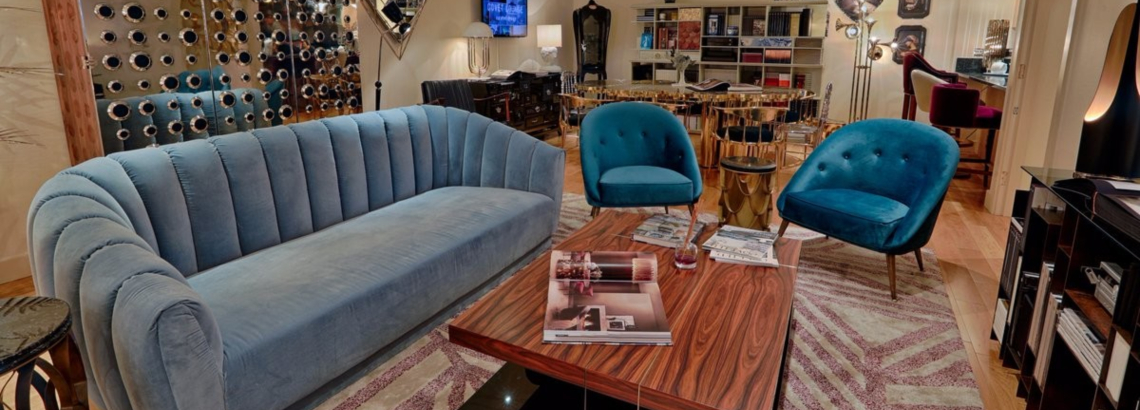 Eclectic Design: A Living Room Journey eclectic design Eclectic Design: A Living Room Journey featured 65