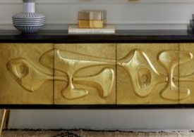 Top Living Room Furniture Pieces by Top Interior Designers living room furniture Top Living Room Furniture Pieces by Top Interior Designers featured 75 275x195