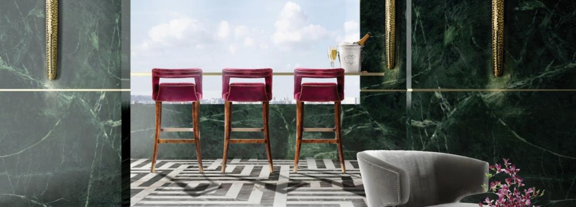 Top Contemporary Bar Stools contemporary bar stools Top Contemporary Bar Stools featyred 1