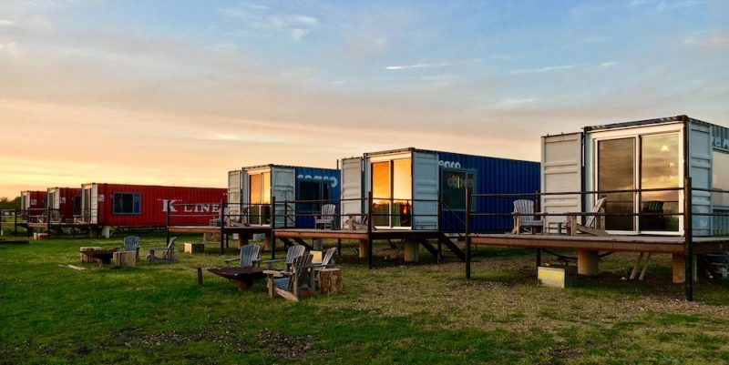 Flophouze Hotel, The Luxurious Shipping Containers Where You Can Stay flophouze hotel Flophouze Hotel, The Luxurious Shipping Containers Where You Can Stay flophouze shipping container hotel jpg e1553249057961