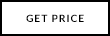 Top Pieces at Covet Valley covet valley Top Pieces at Covet Valley get price white