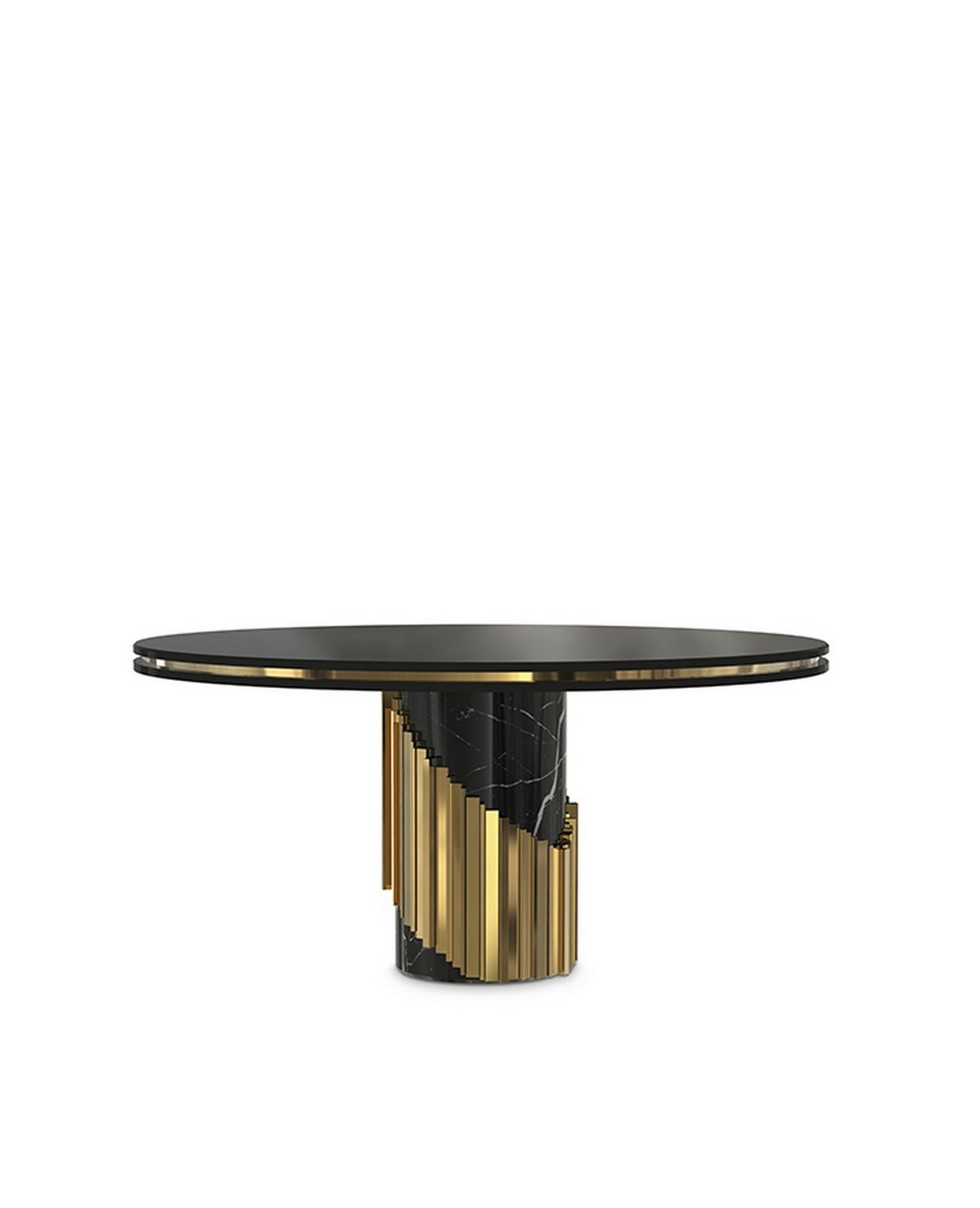 Luxurious Dining Tables For Luxurious Dining Rooms  luxurious dining tables Luxurious Dining Tables For Luxurious Dining Rooms littus2