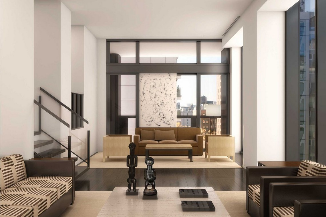 Top Living Room Projects by Top Interior Designers living room Top Living Room Projects by Top Interior Designers marinns