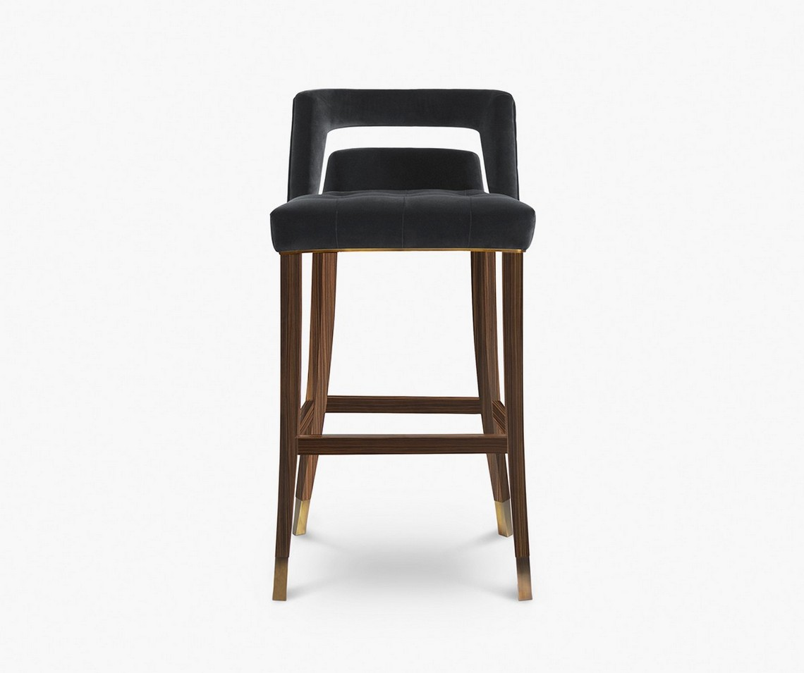 Top Contemporary Bar Stools contemporary bar stools Top Contemporary Bar Stools naj 1