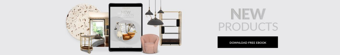 Top Velvet Dining Chairs velvet dining chairs Top Velvet Dining Chairs banner artigo metallic black matte Design Trends For 2019 #11: Metallic Black Matte (Part II) gif base64 R0lGODlhAQABAAAAACH5BAEKAAEALAAAAAABAAEAAAICTAEAOw covet house Covet House Stocklist: New Entries gif base64 R0lGODlhAQABAAAAACH5BAEKAAEALAAAAAABAAEAAAICTAEAOw design trends The Ultimate Design Trends For Your Summer Home Decor gif base64 R0lGODlhAQABAAAAACH5BAEKAAEALAAAAAABAAEAAAICTAEAOw modern dining room Modern Dining Room Inspirations To Look Out For In 2019 banner artigo exclusive sideboards Top Exclusive Sideboards banner artigo birgit otte Birgit Otte: When Your Home Decor Says Something About You banner artigo nadia bakhurji architects Nadia Bakhurji Architects: Culture, Innovation and Sustainability banner artigo pinakin design llp Pinakin Design LLP: A Leading Luxury Brand From India banner artigo manu interiors Manu Interiors: Your Next Stop For Modern Interior Designs banner artigo dôme deco Dôme Deco: The Archetype Of Cosmopolitan Interior Concepts banner artigo