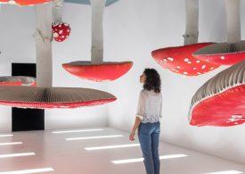 Milan Design Week 2019: Top Art Galleries milan design week 2019 Milan Design Week 2019: Top Art Galleries featured 2019 04 11T113454