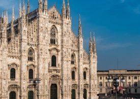 Milan Design Week 2019: Top Sights milan design week Milan Design Week 2019: Top Sights featured 2019 04 12T163000