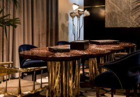 Salone del Mobile Milano: The Best Dining Room Sets salone del mobile milano Salone del Mobile Milano: The Best Dining Room Sets featured 2019 04 16T114032