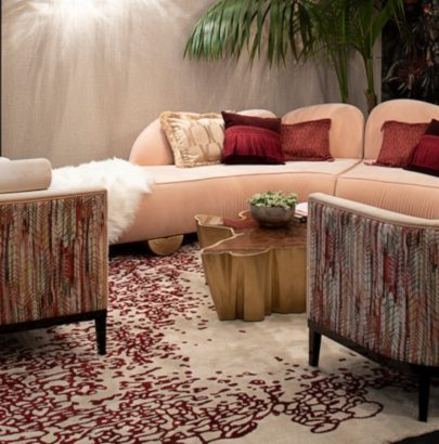 Salone del Mobile Milano: The Best Living Room Sets salone del mobile milano Salone del Mobile Milano: The Best Living Room Sets featured 2019 04 18T103119