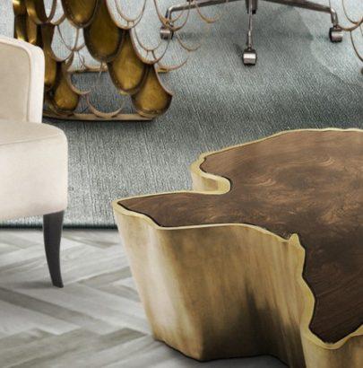 Art Nouveau Center Tables You Will Covet art nouveau Art Nouveau Center Tables You Will Covet featured 98 405x410