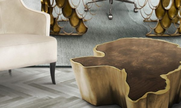 Art Nouveau Center Tables You Will Covet art nouveau Art Nouveau Center Tables You Will Covet featured 98 600x358