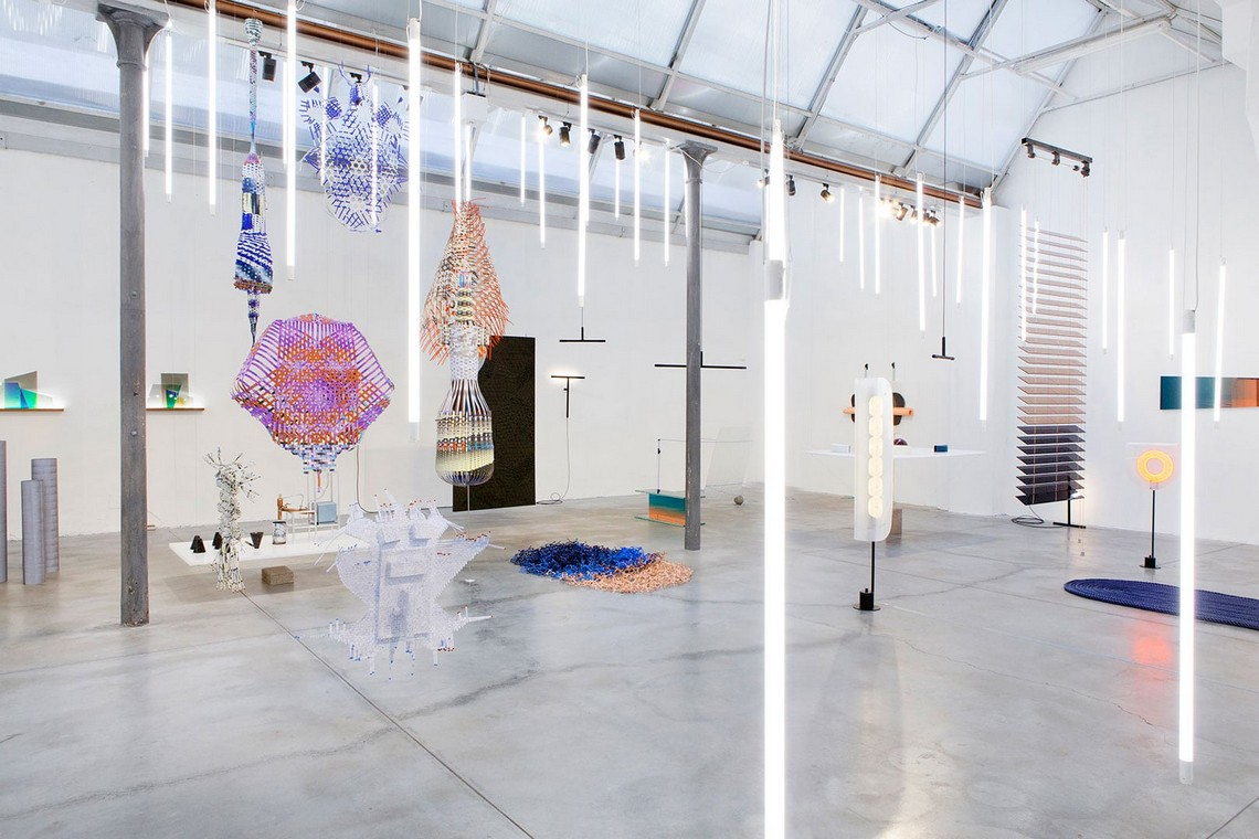 milan design week 2019 Milan Design Week 2019: Top Design Districts isola Flawless Milano