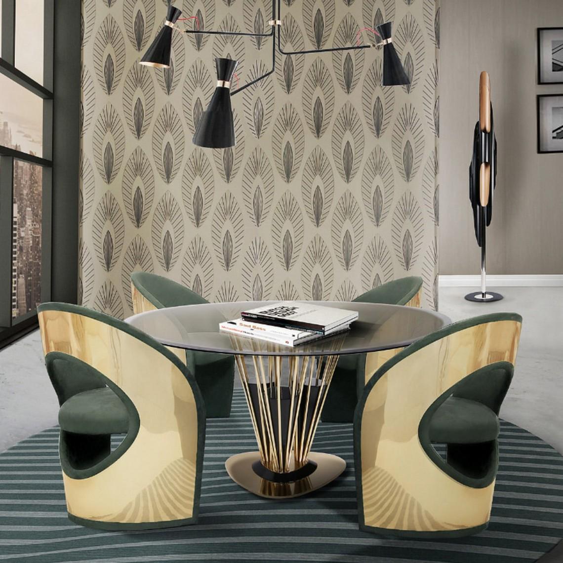 Top Velvet Dining Chairs velvet dining chairs Top Velvet Dining Chairs jones