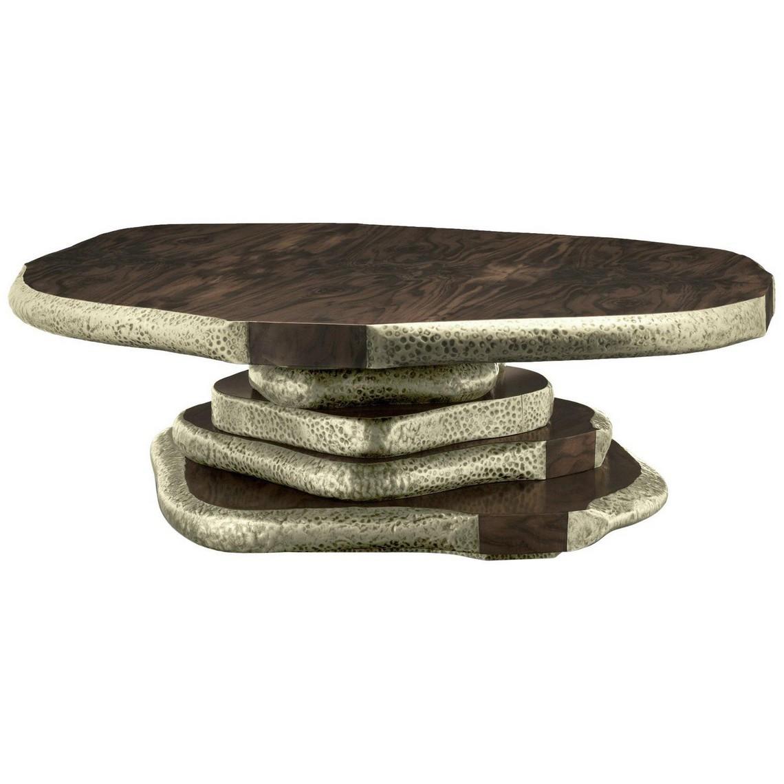 Art Nouveau Center Tables You Will Covet art nouveau Art Nouveau Center Tables You Will Covet latza2