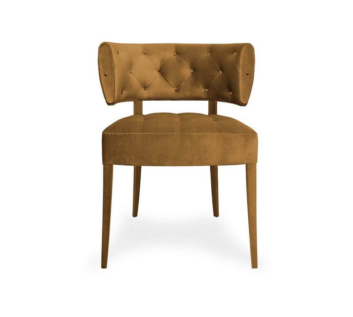 Top Velvet Dining Chairs velvet dining chairs Top Velvet Dining Chairs zulu