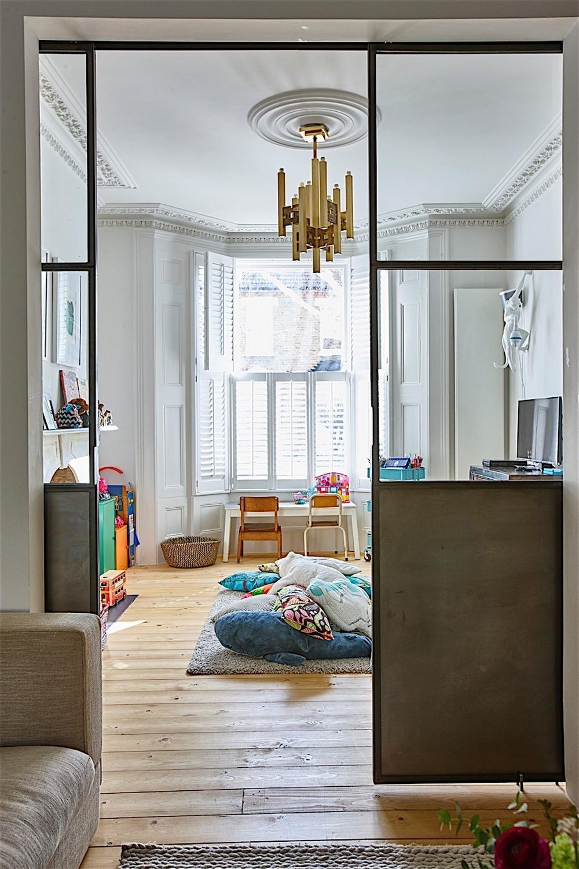 Manu Interiors: Your Next Stop For Modern Interior Designs manu interiors Manu Interiors: Your Next Stop For Modern Interior Designs 1 5