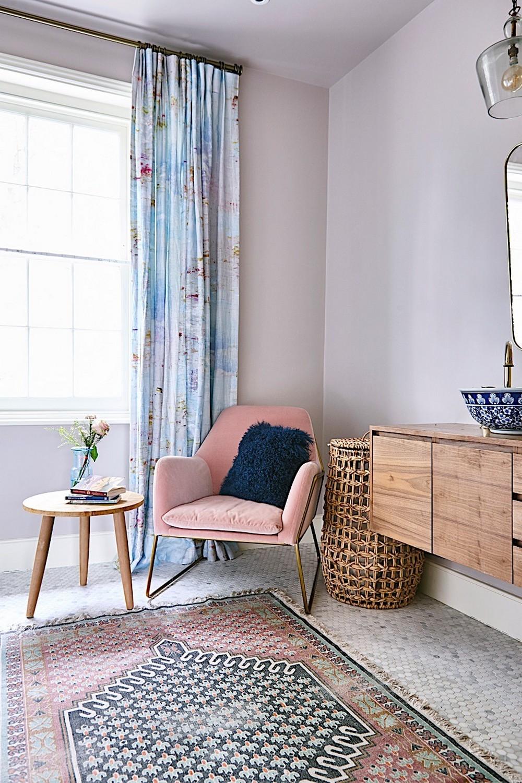 Manu Interiors: Your Next Stop For Modern Interior Designs manu interiors Manu Interiors: Your Next Stop For Modern Interior Designs 2 5