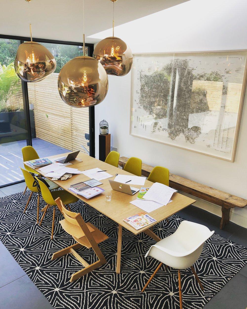 Manu Interiors: Your Next Stop For Modern Interior Designs manu interiors Manu Interiors: Your Next Stop For Modern Interior Designs 3