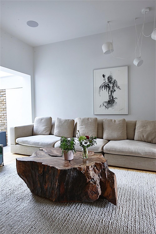 Manu Interiors: Your Next Stop For Modern Interior Designs manu interiors Manu Interiors: Your Next Stop For Modern Interior Designs 4 5