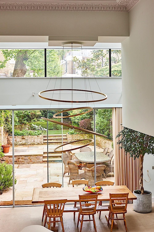 Manu Interiors: Your Next Stop For Modern Interior Designs manu interiors Manu Interiors: Your Next Stop For Modern Interior Designs 5 6