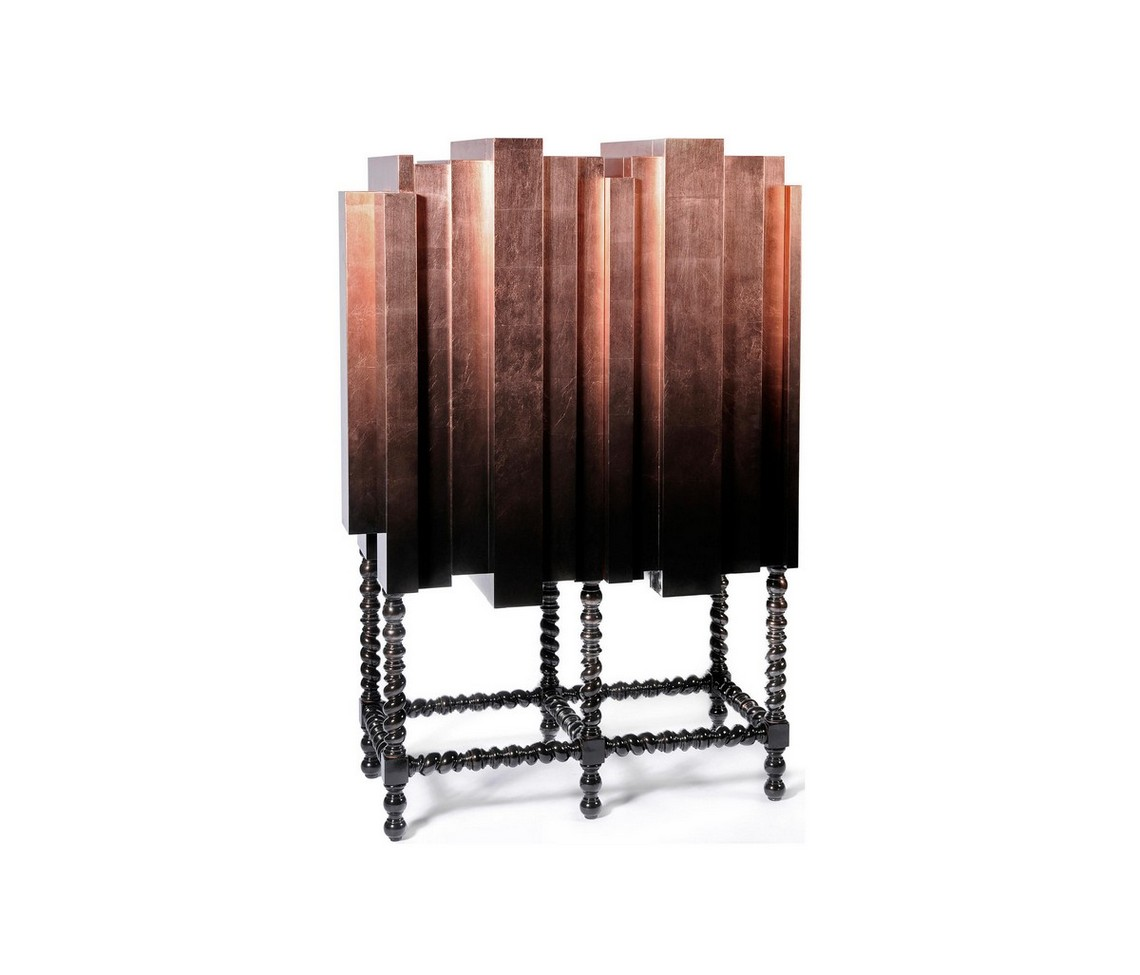 Modern Living Room Cabinets Inspired by History modern living room cabinets Modern Living Room Cabinets Inspired by History dmanuel