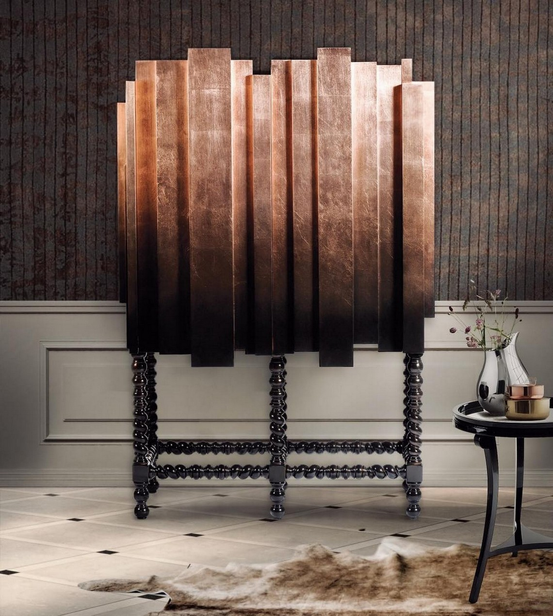 Modern Living Room Cabinets Inspired by History modern living room cabinets Modern Living Room Cabinets Inspired by History dmanuel2