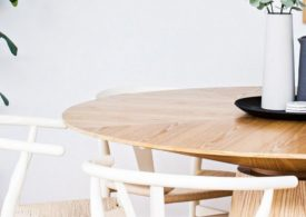 Modern Dining Room Inspirations To Look Out For In 2019 modern dining room Modern Dining Room Inspirations To Look Out For In 2019 featured 2019 05 06T105303