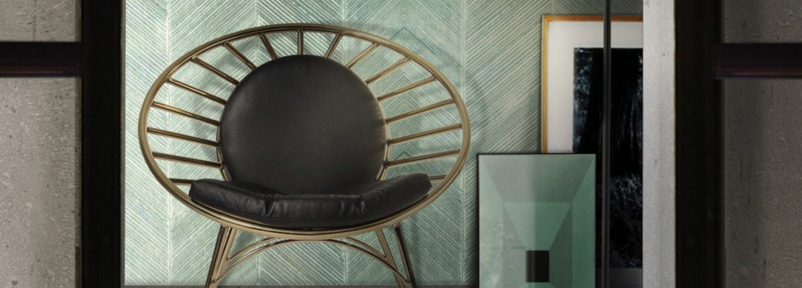 Accent Dining Chairs You Will Love accent dining chairs Accent Dining Chairs You Will Love featured 2019 05 08T120127