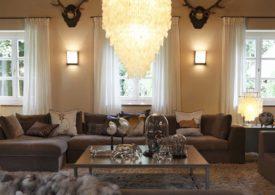 Birgit Otte: When Your Home Decor Says Something About You birgit otte Birgit Otte: When Your Home Decor Says Something About You featured 2019 05 14T163125