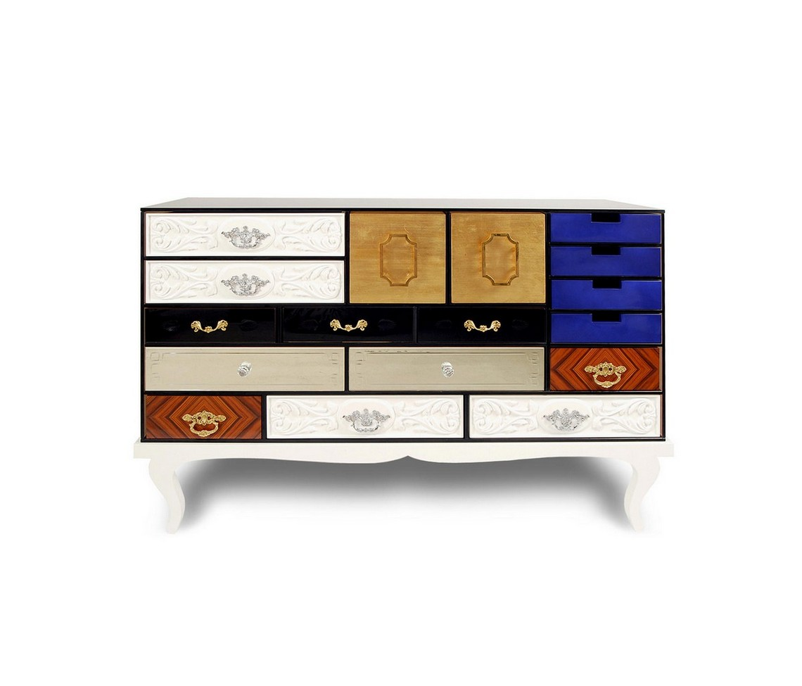 Top Exclusive Sideboards exclusive sideboards Top Exclusive Sideboards soho 2 1