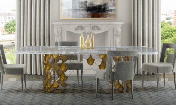 12 Luxury Furniture Design Ideas on Pinterest luxury furniture design ideas 12 Luxury Furniture Design Ideas on Pinterest 12 uxury furniture design ideas on pinterest 01 ft mhd 600x358