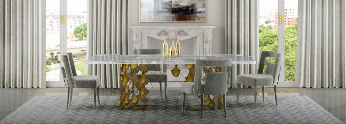 luxury furniture design ideas 12 Luxury Furniture Design Ideas on Pinterest 12 uxury furniture design ideas on pinterest 01 ft mhd