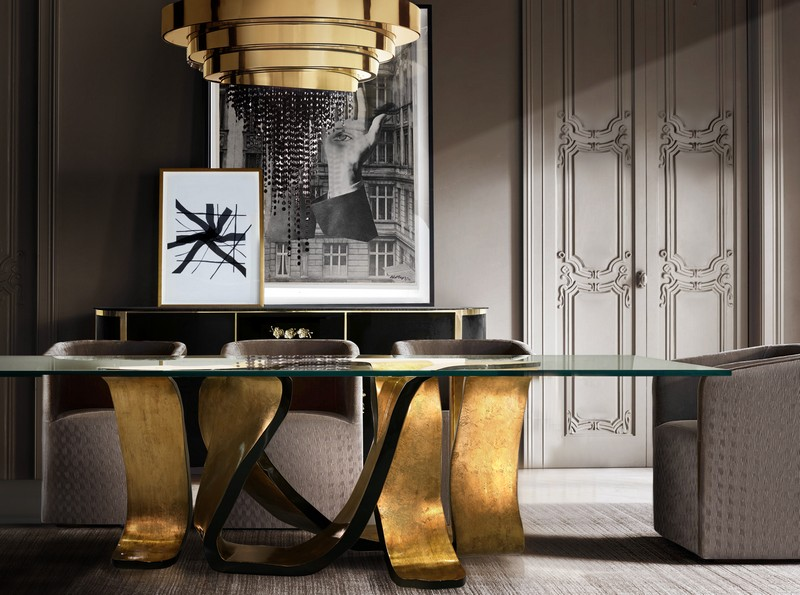 luxury furniture design ideas 12 Luxury Furniture Design Ideas on Pinterest 12 uxury furniture design ideas on pinterest 04