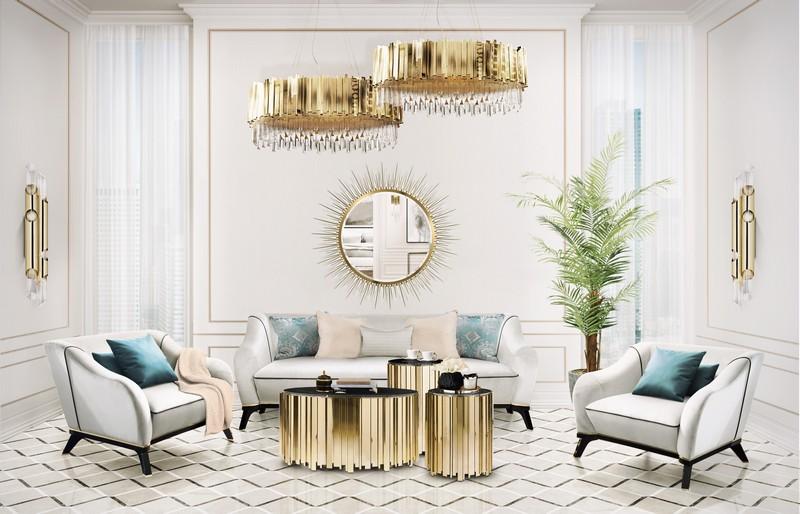 luxury furniture design ideas 12 Luxury Furniture Design Ideas on Pinterest 12 uxury furniture design ideas on pinterest 10