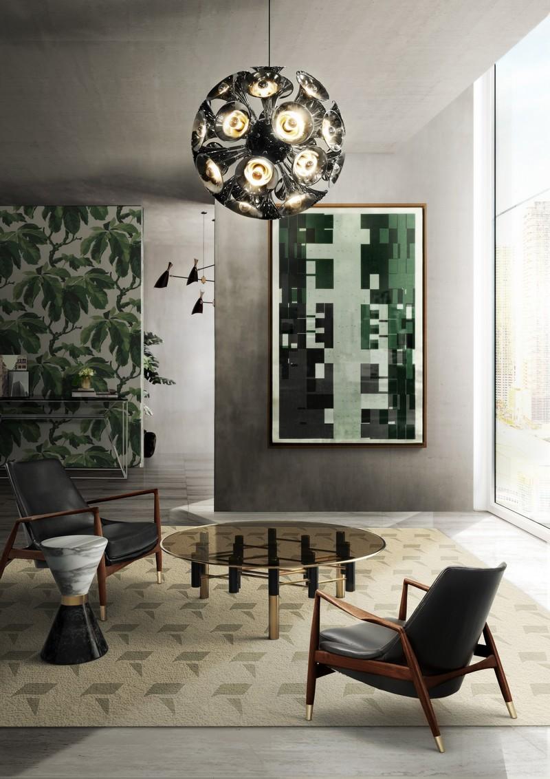 luxury furniture design ideas 12 Luxury Furniture Design Ideas on Pinterest 12 uxury furniture design ideas on pinterest 11