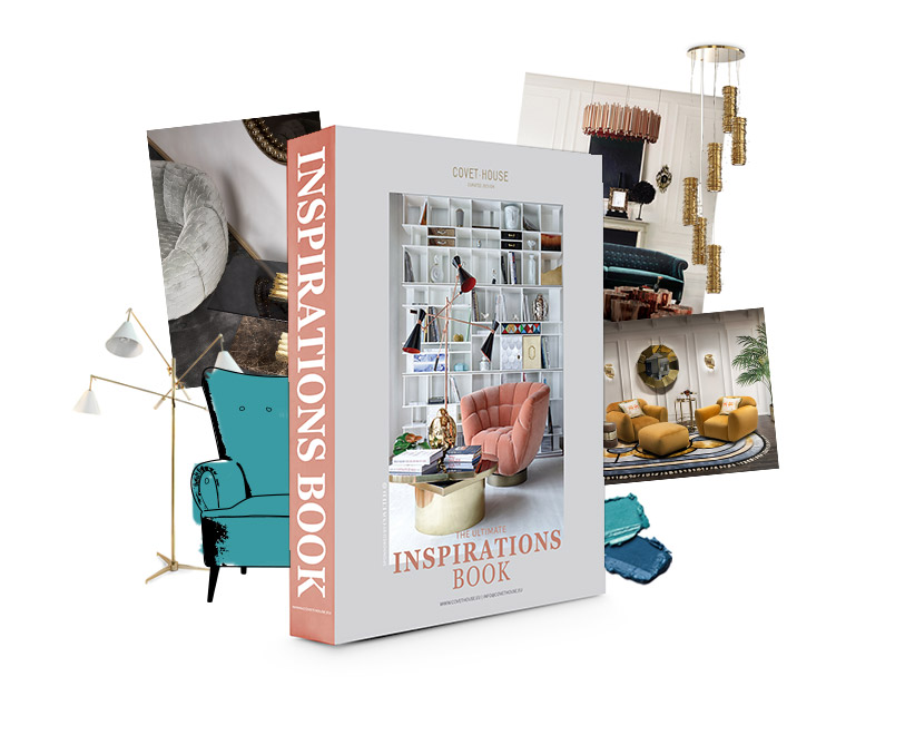 interior designers The Ultimate Inspiration Book For Interior Designers the ultimate inspiration book for interior designers 01