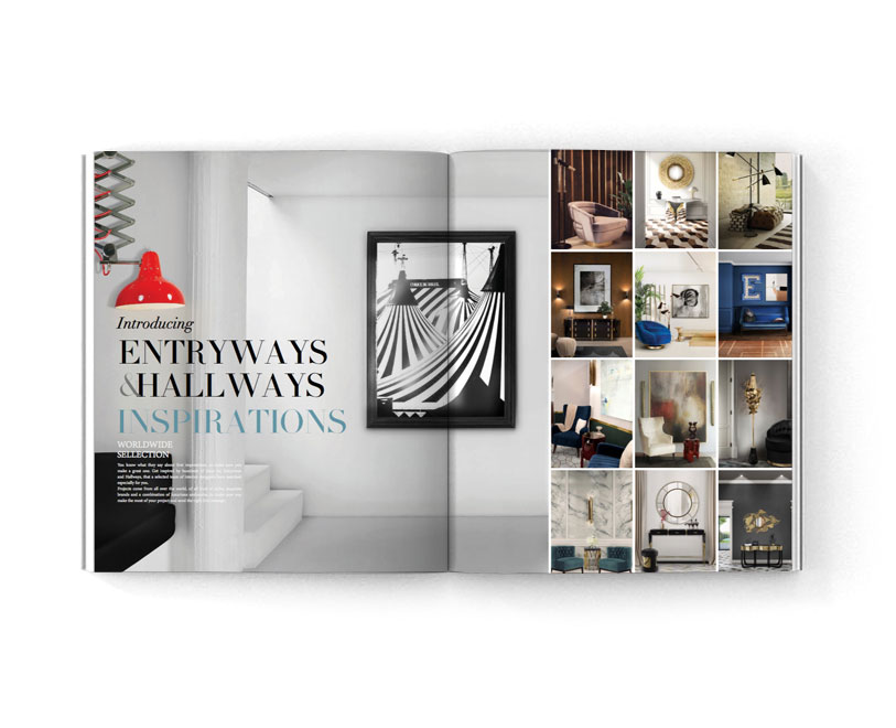 interior designers The Ultimate Inspiration Book For Interior Designers the ultimate inspiration book for interior designers 14